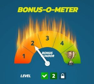 thrills-bonus-o-meter